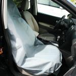 Seat Cover, reusable, universal