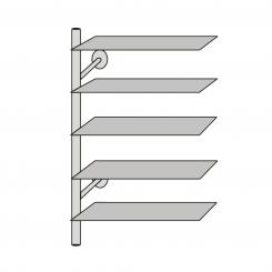 Shelf Element