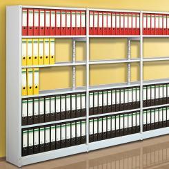 Basic Shelf Unit for empty shelf  |