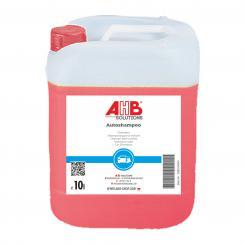 Autoshampoo 10 l, 10 l 10 Liter