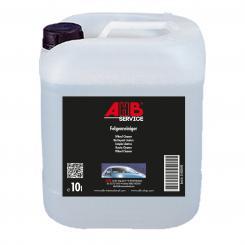 Felgenreiniger, 10 Liter, 10 l