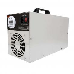 Ozongenerator / Luftreiniger bis 20.000 mg/h