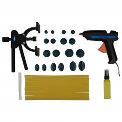 Dents Repair Kit, 34-pieces