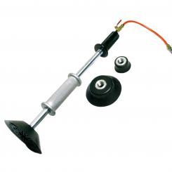 Pneumatic Dent Hammer 1.4 kg