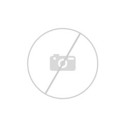 Guide Number Carrier yellow