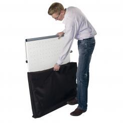 Bag Set for fair counter transportation