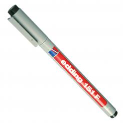 Text Marker Pen Edding 151F