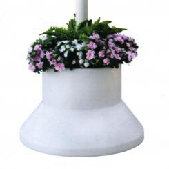 Flower Tub