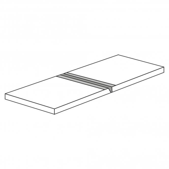 Fachboden Unterzüge für Büro-Regal
