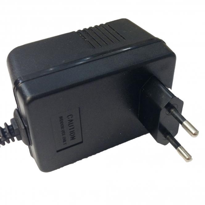 Netzladegerät 1800 Amp für Booster 1900 | für Deutschland