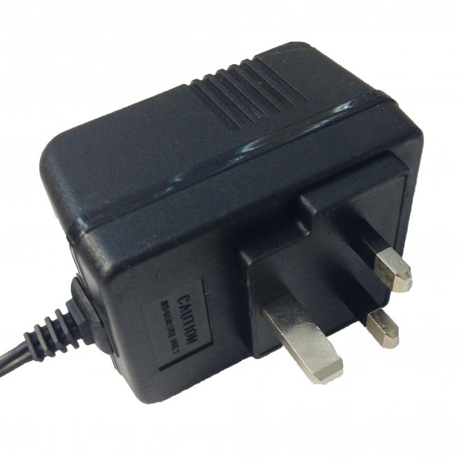 Charger for Battery Booster 1900 | for England