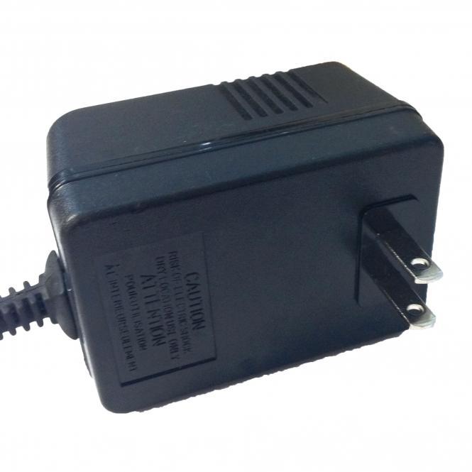 Netzladegerät 1800 Amp für Booster 1900
