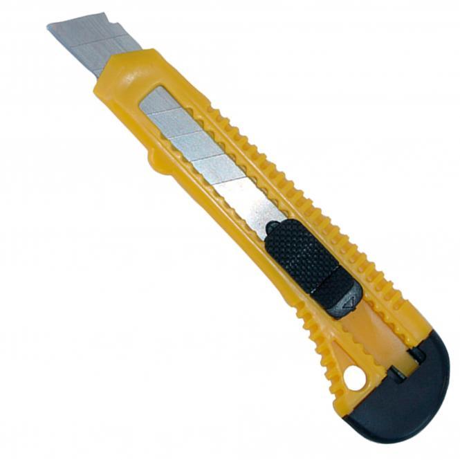 Universal Cutter