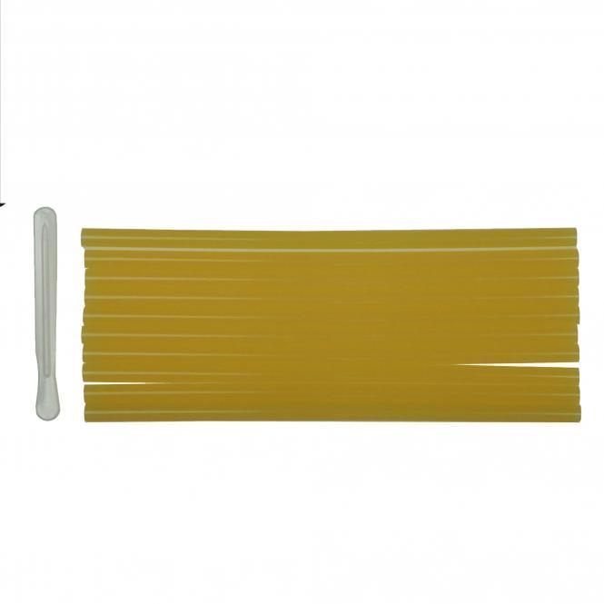 Glue Prisms Replacement, 9-pcs., 9 piece