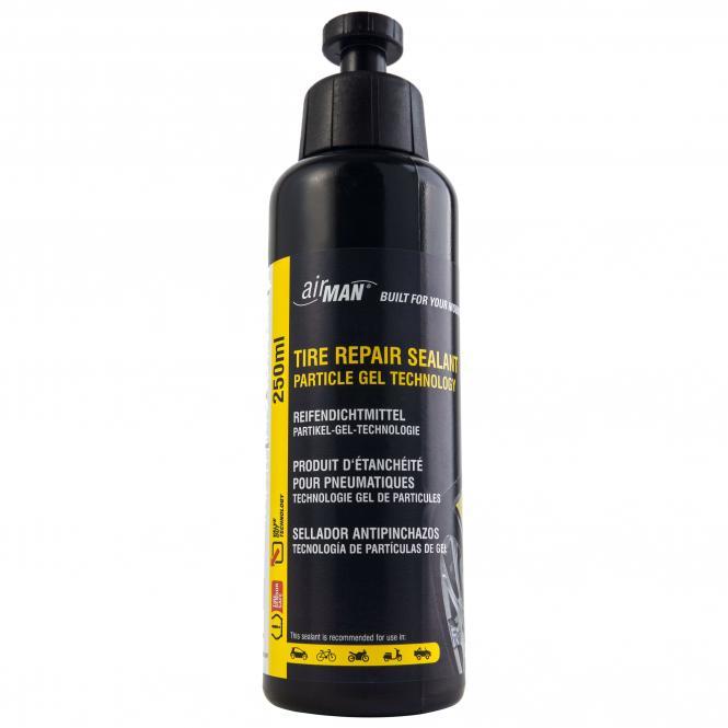 Tire Sealant AirMAN® | ohne Ventil | 250 ml