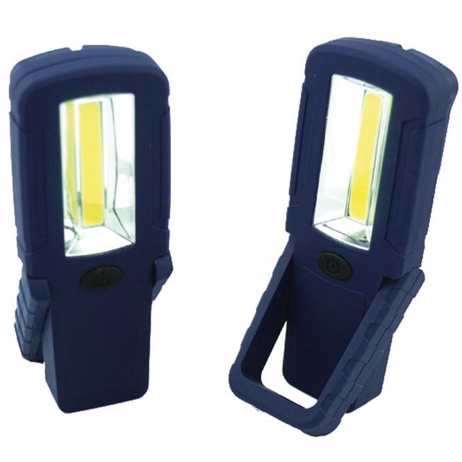 "Arbeitslampe ""Mini"" COB-LED   Mini"