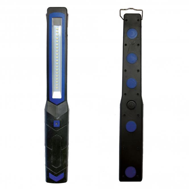 Work Lamp, ultrathin