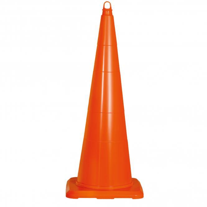 Traffic Cone, | 900 mm