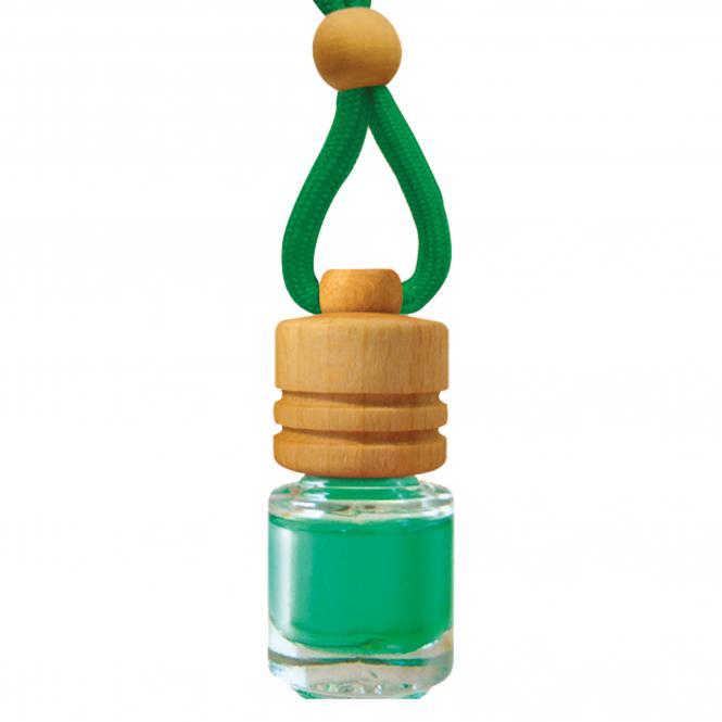 """Lufterfrischer """"Little Bottle"""""""