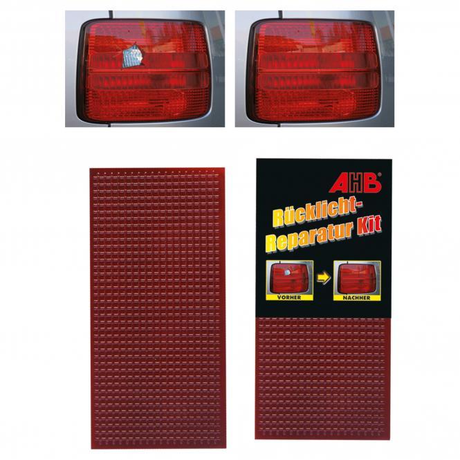 Rear Light Repair Kit