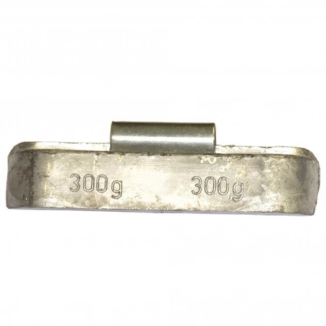 LKW Universalgewichte für Stahlfelgen
