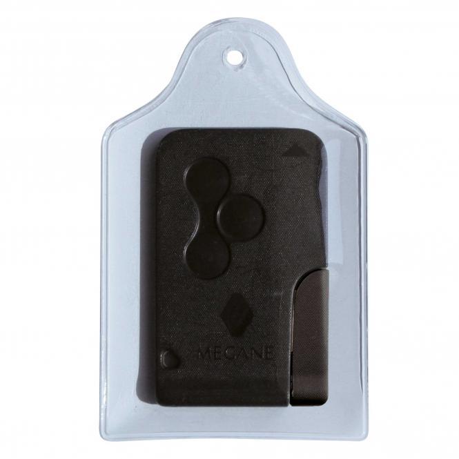 Key Bag, single, 10 piece