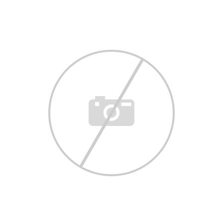 Schlüsselanhänger-Nachfüllpacks, 100 Stück | rot