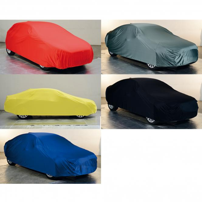 """Car Cover """"Star"""" 
