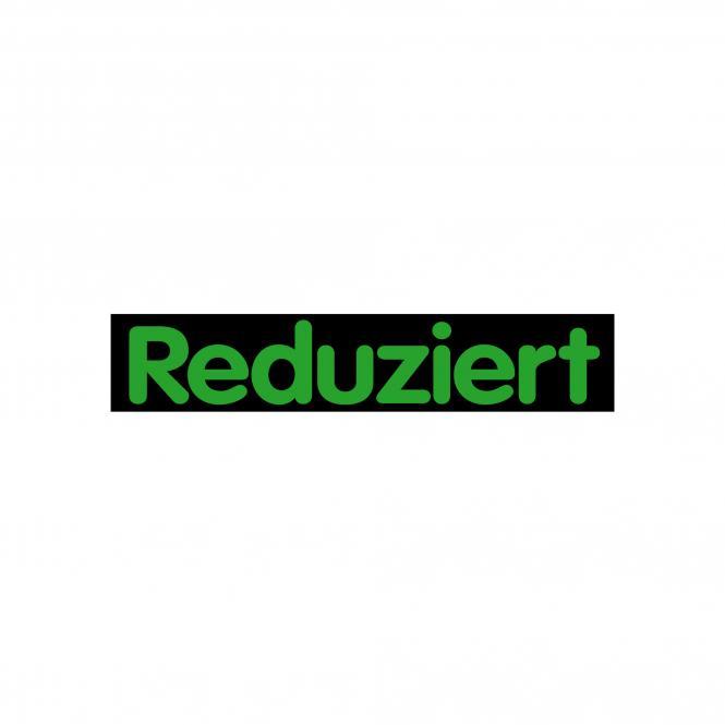 Slogan Stickers black / green | Reduziert
