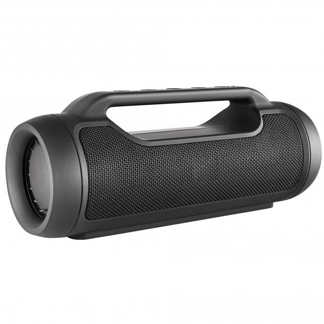 Bluetooth speaker, 20 piece