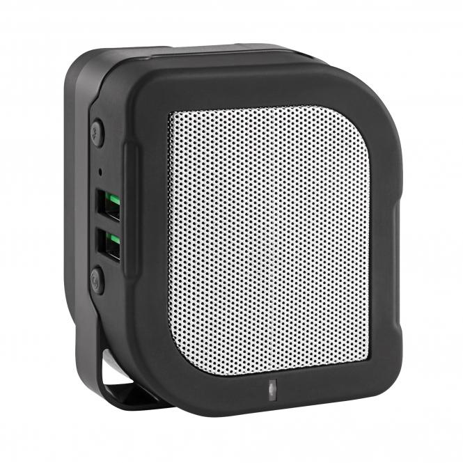 Bluetooth Lautsprecher, 20 Stück