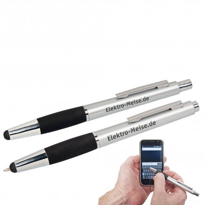 Druckkugelschreiber, 250 Stück