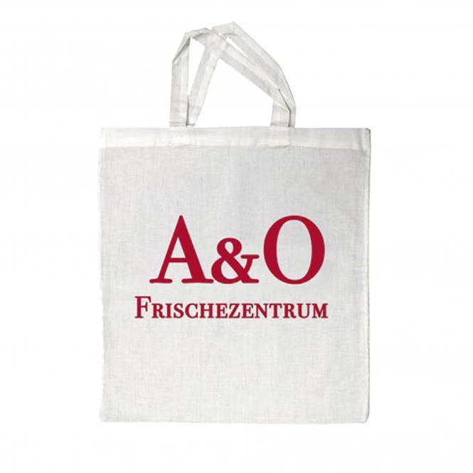 Cotton Bag, 250 piece