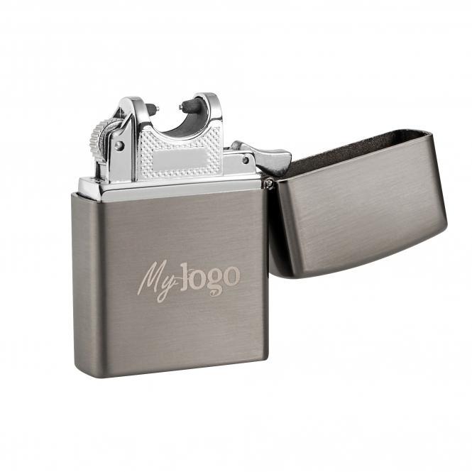 USB ligher, 50 piece