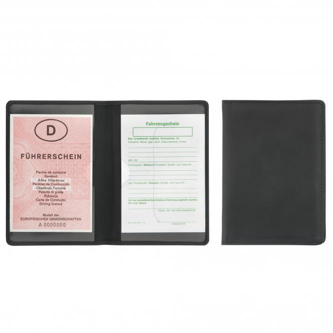 ID Pocket
