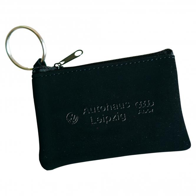 Schlüsseltasche