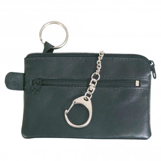 Key Bag, black