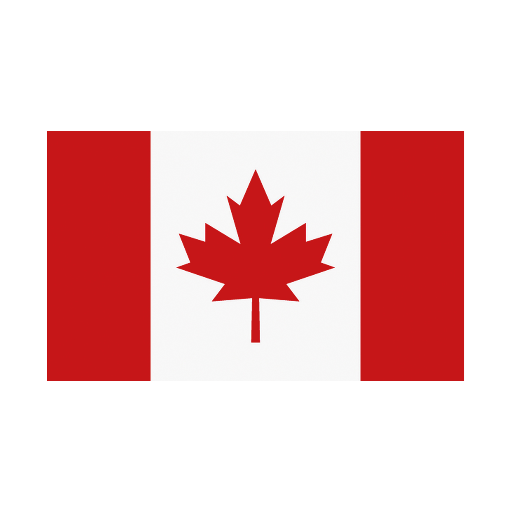 "Nationalfahne ""Kanada"" 150 x 90 cm"
