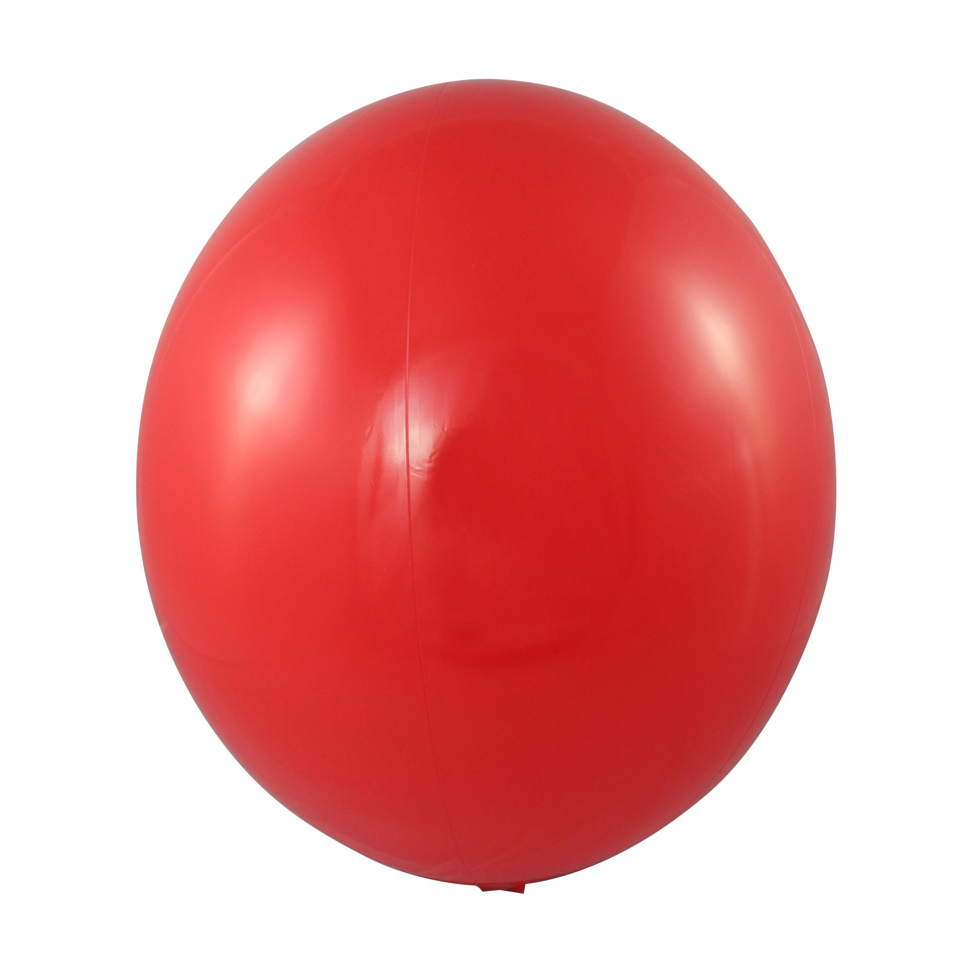 Ballon wiederverwendbar