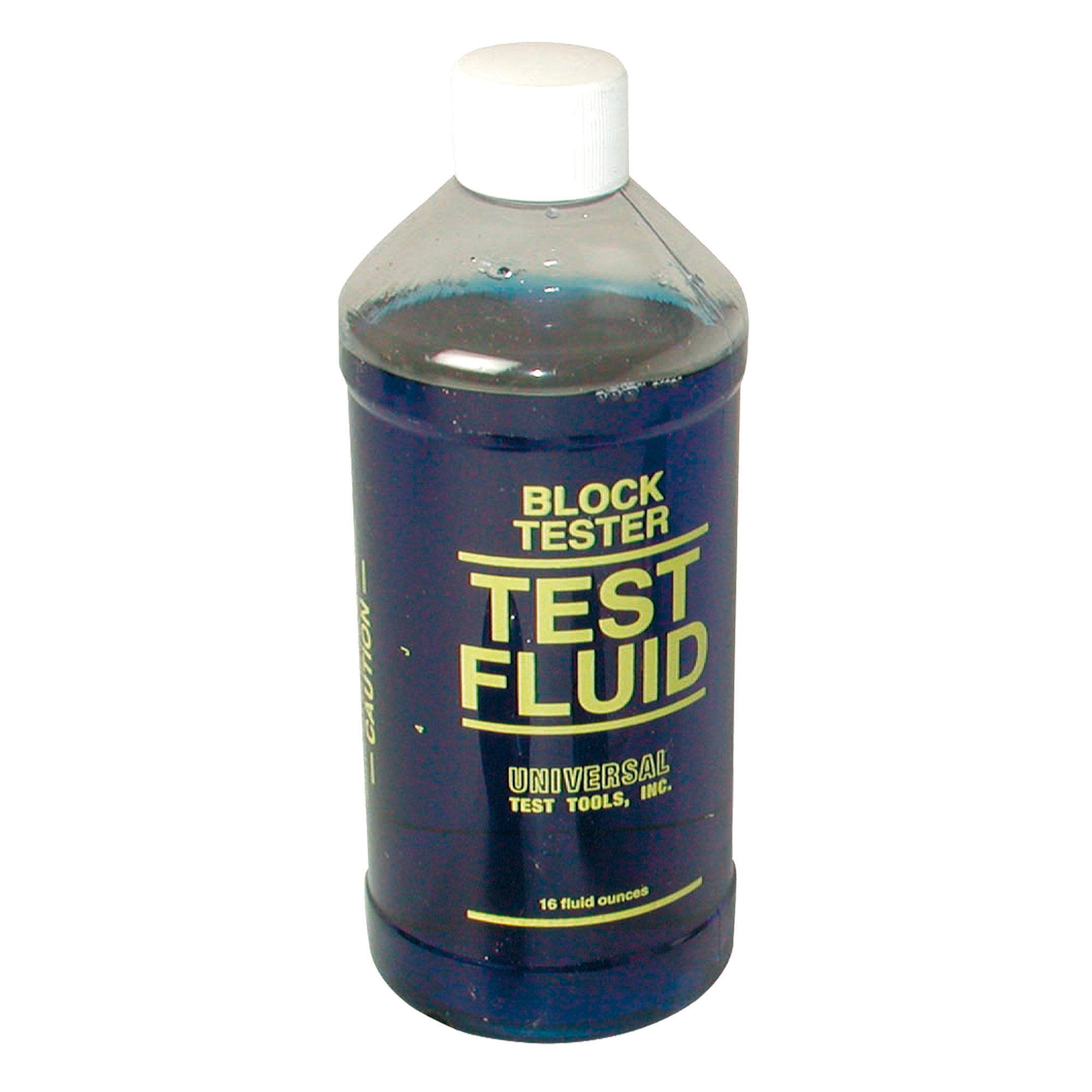Reaktionsflüssigkeit, 500 ml