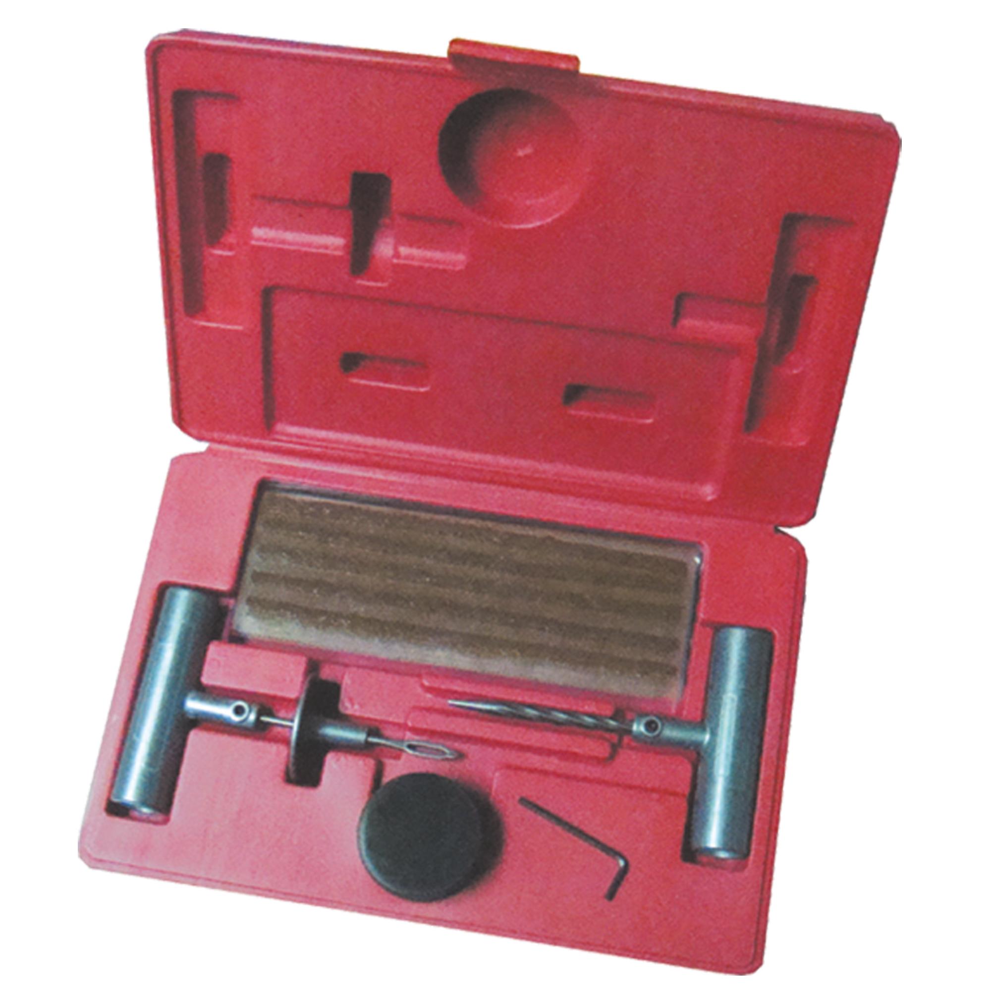 Reifen Reparatur-Set I