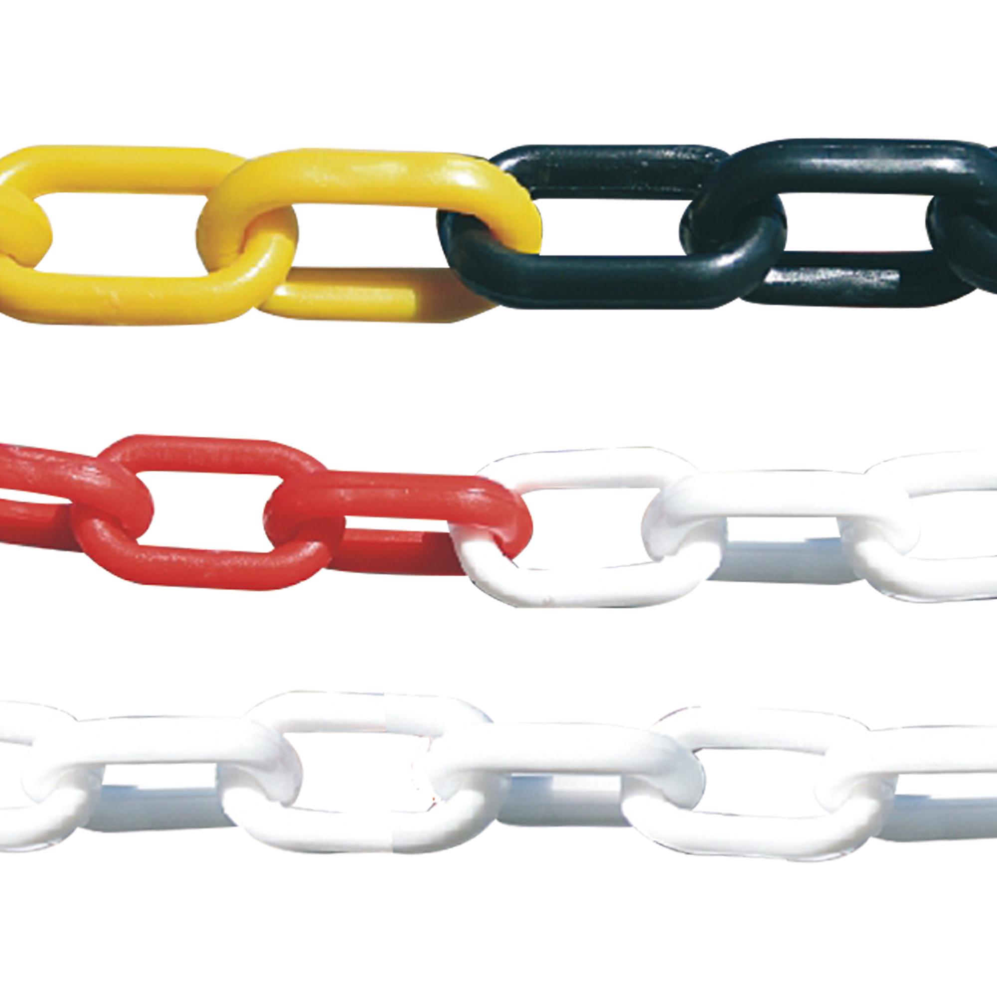 Kunststoffketten