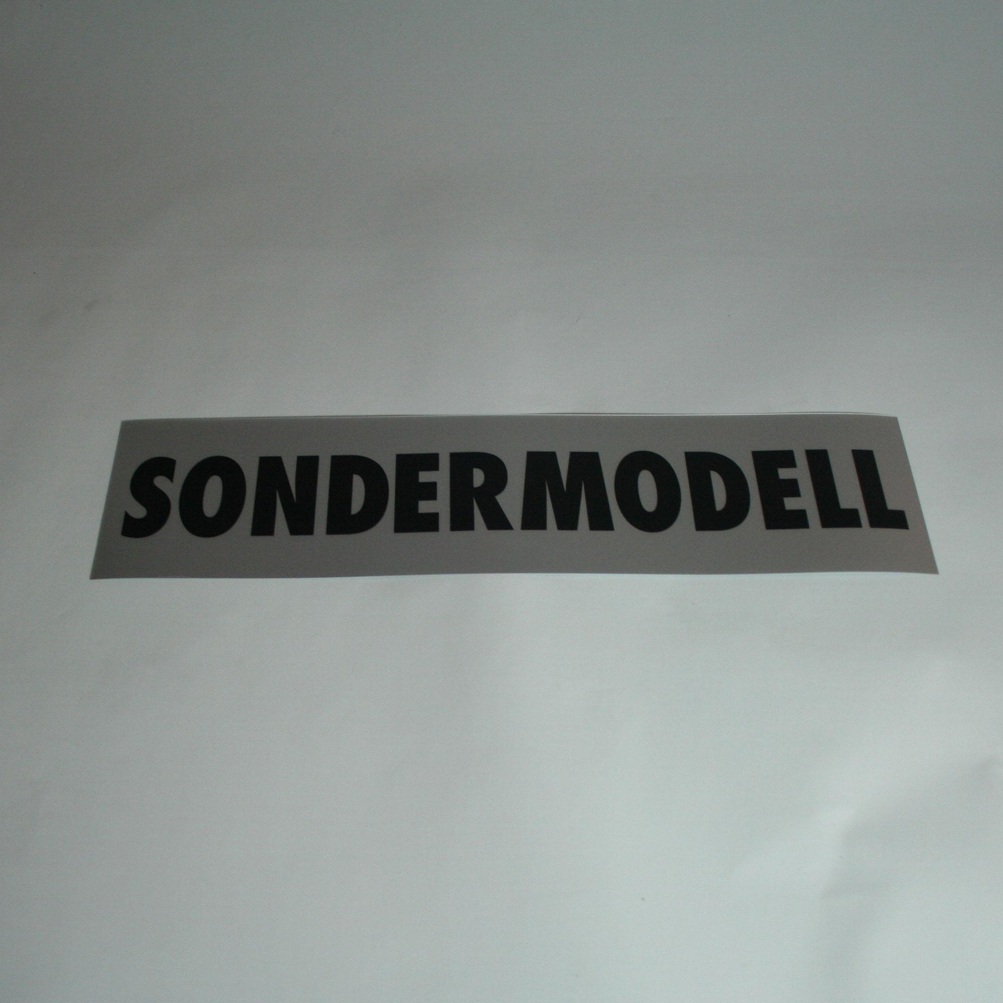 """easy-stick """"Sondermodell"""" 40x10 cm"""