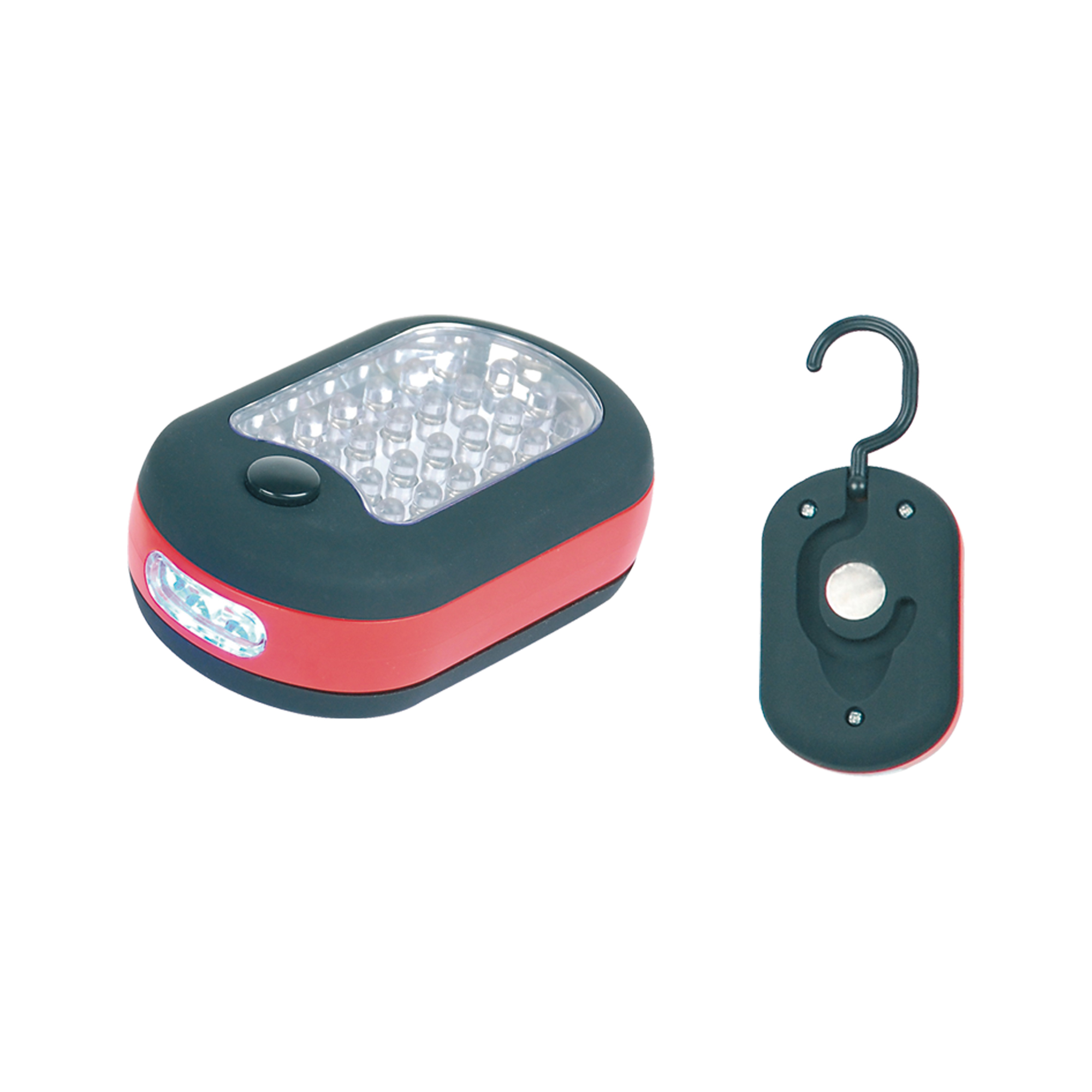 LED Pocket 24+3 LED